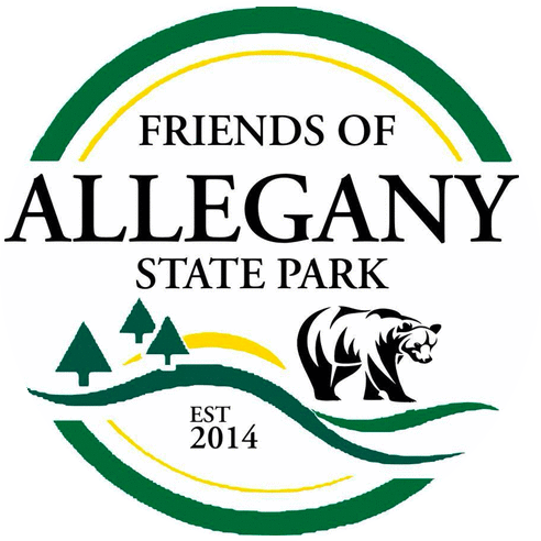 Friends Of Allegany State Park Buffalo NY